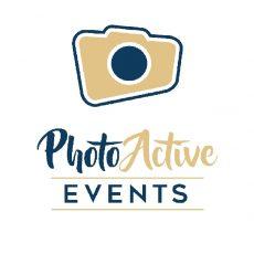 Photo Active Events, LLC