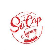 Social Capital Agency