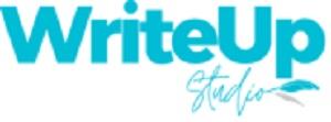WriteUp, Inc.