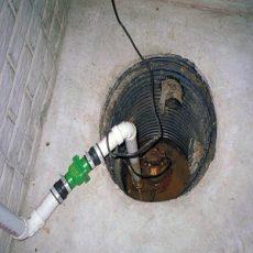 Plumbing Repair Idaho Falls