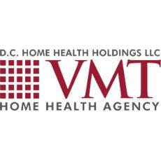 VMT Home Health Agency