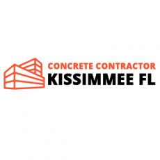 Concrete contractors kissimmee
