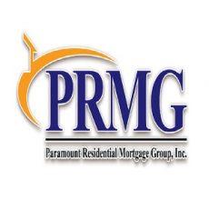 PRMG-Loan Officer Mortgage Lender Home loan