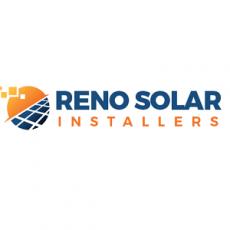 Jeff's Reno Solar Installers