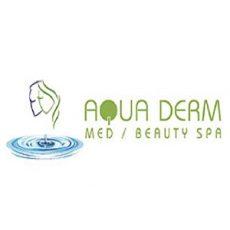 Aqua Derm Med-Beauty Spa