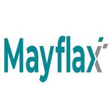 Mayflax
