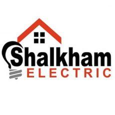 Shalkham Electric