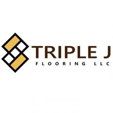 Triple J Floor