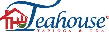 The Teahouse Tapioca and Tea