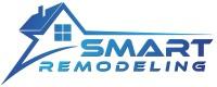 Smart Remodeling LLC
