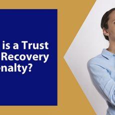 Tax Debt Resolution Services of Winchester, VA LLC