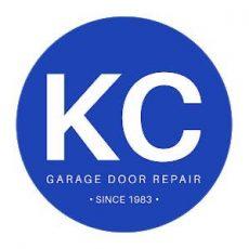 KC Garage Door Repair