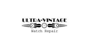 Ultra Vintage