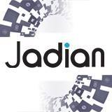 Jadian Inc