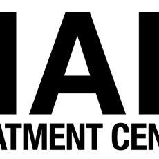 NAD Treatment Center