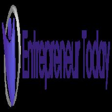 Entrepreneur Today