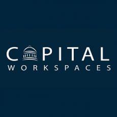Capital Workspaces @ Bethesda