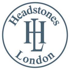 Headstones London