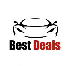 Best Deals Used Cars