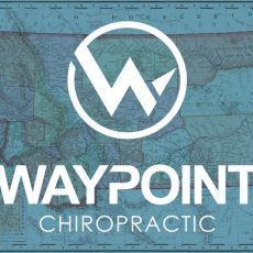 Waypoint Chiropractic Bozeman