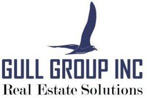 Gull Group Inc.