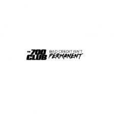 700 Club Credit Repair