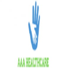 AAA Healthcare