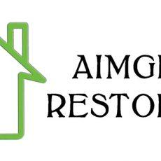 AIM Green Restoration LLC