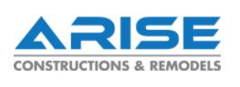 Arise Constructions & Remodels