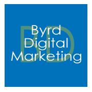 Byrd Digital Marketing - Memphis