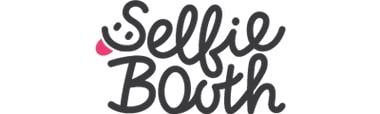 Get the Best Photo Booth Rental - Selfie Booth Co