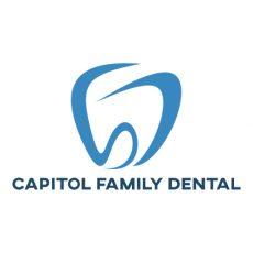 Capitol Family Dental Clinic
