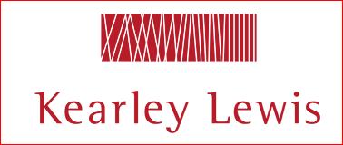 Kearley Lewis Pty Ltd
