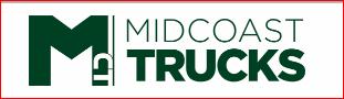 Midcoast Trucks