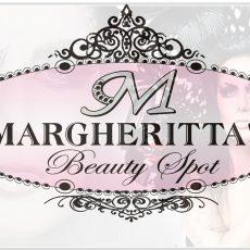 Margheritta's Beauty Spot
