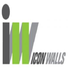 Icon Walls Pty Ltd