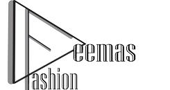 Deemas Fashion