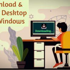 AOL Desktop Gold Download Help