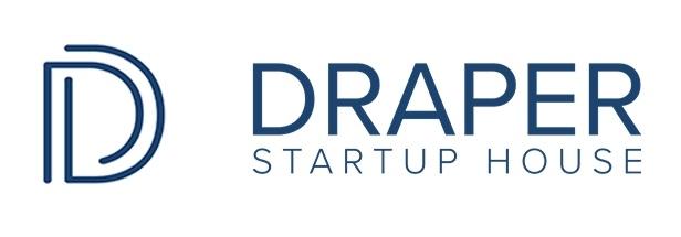 Draper Startup House Austin