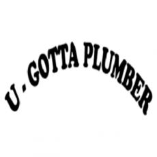 U-Gotta Plumber