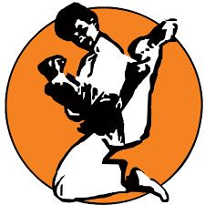 Greenville Martial Art Center