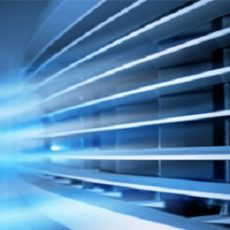 Right-Way Heat & Air