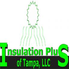 Insulation Plus of Tampa