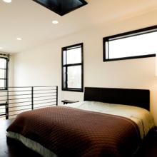 Stephanie Larsen Interior Design