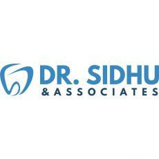 J S Sidhu & Associates | Dentist in West Allis