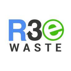 R3EWaste Computer & Electronics Recycling