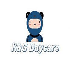 K&G Daycare