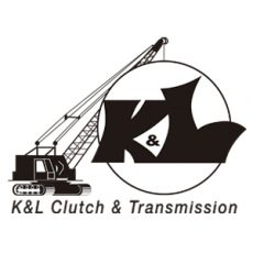 K&L Clutch and Transmission
