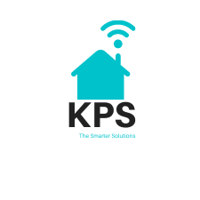 KPS The Smarter Solutions
