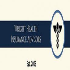 Wright Health Insurance Advisors